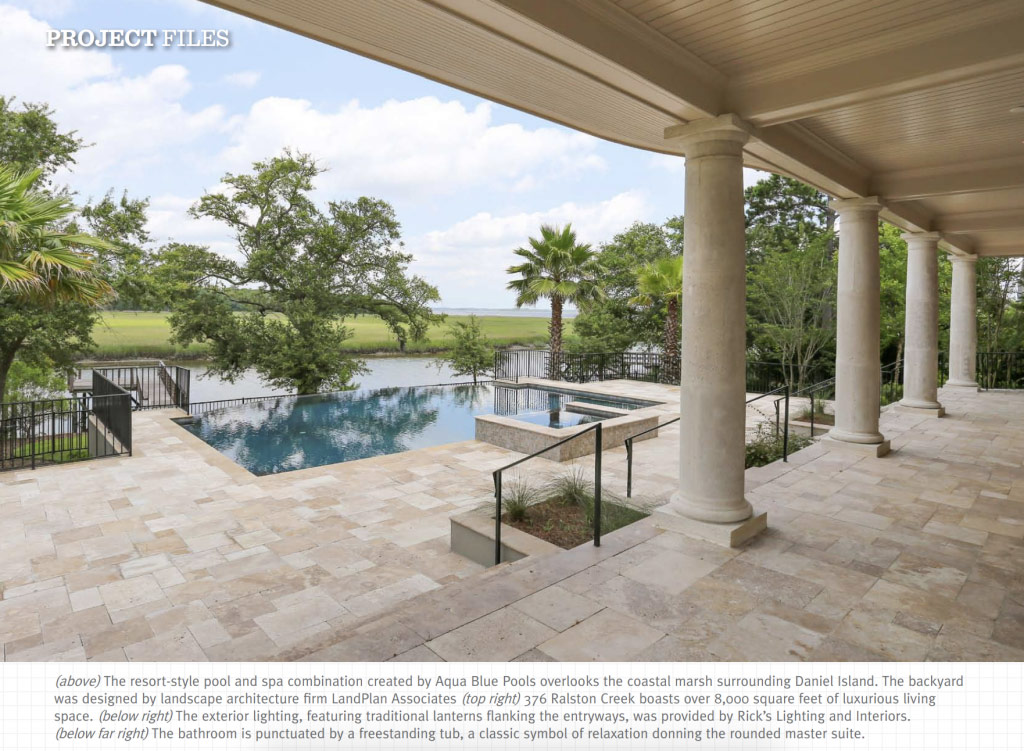 abp-resort-style-pool