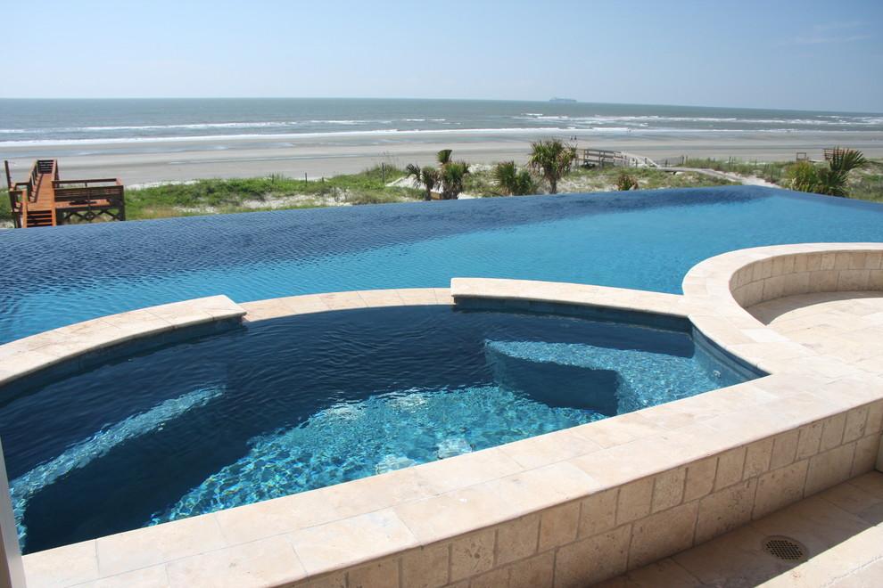Contact Locations | Aqua Blue Pools