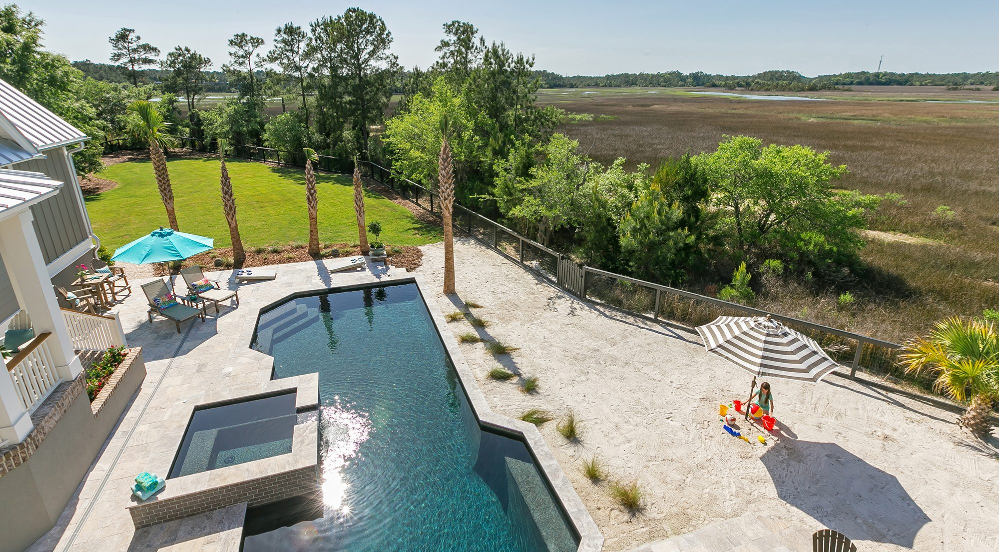 Best apartments for rent in North Charleston SC! View photos floor plans amp more Which one would you live in