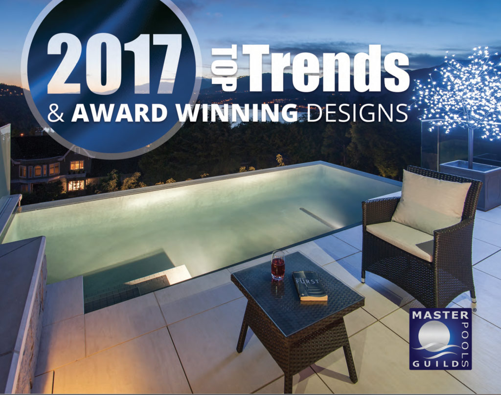master-pools-guild-2017-top-trends