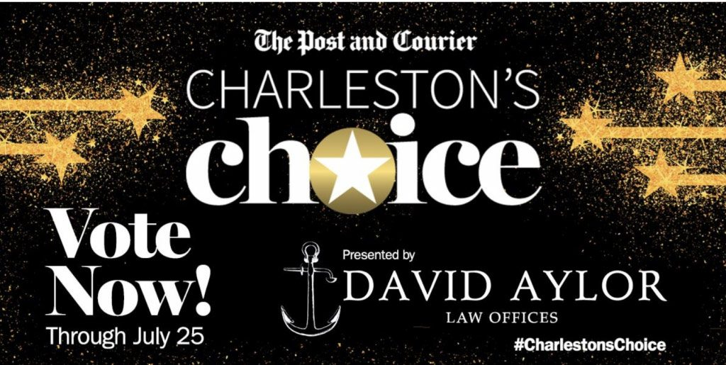charlestons-choice-awards