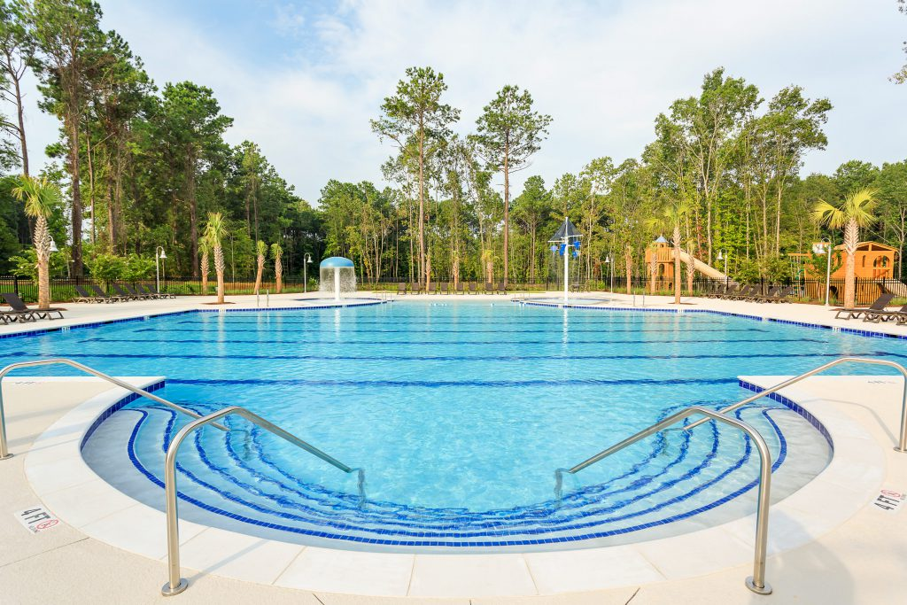 Lap Pool Perks Benefits Of Residential Lap Pools Aqua Blue Pools