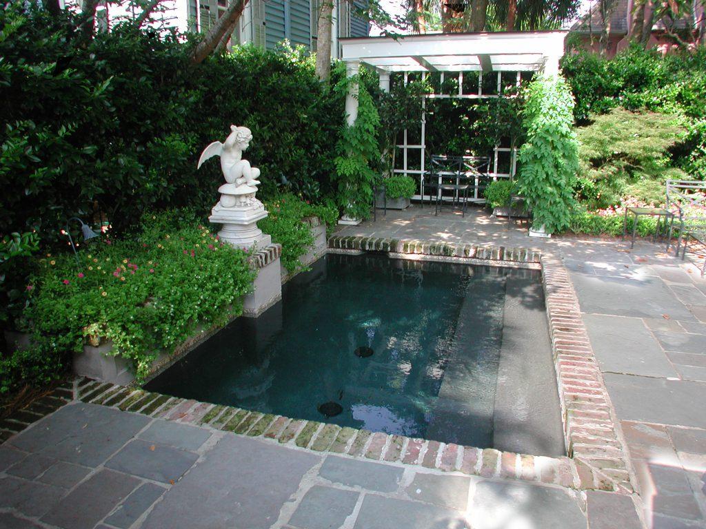 Our Swimming Pool Gallery Aqua Blue Pools