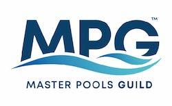 Fiberglass Pool Builders South Carolina Sc Aqua Blue Pools